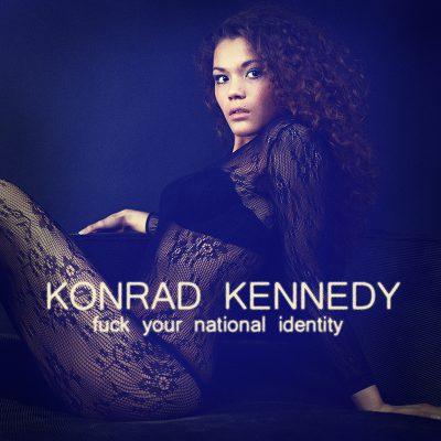 (c) Konrad Kennedy